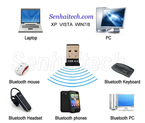 Usb-bluetooth-dongle-btd01-app