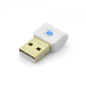 bluetooth-4.0-dongle-BD03