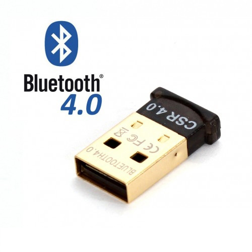 USB-Bluetooth-adapter-Dongle-BD01