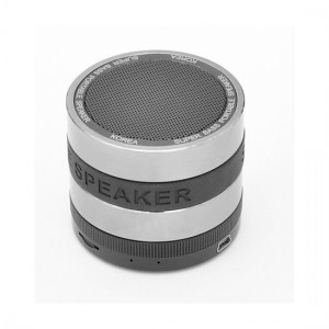 portable-bluetooth-speakers-HBS-S06 (2)