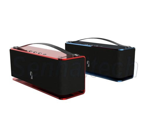 portable-bluetooth-speakers-HBS-X05
