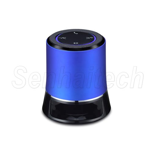 portable-bluetooth-speakers-HBS-X80