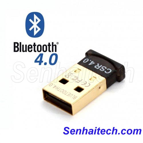 USB-Bluetooth-Dongle-BTD01