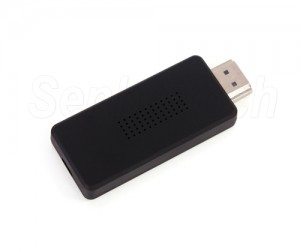 Wifi adapter for TV- iPUSH M30