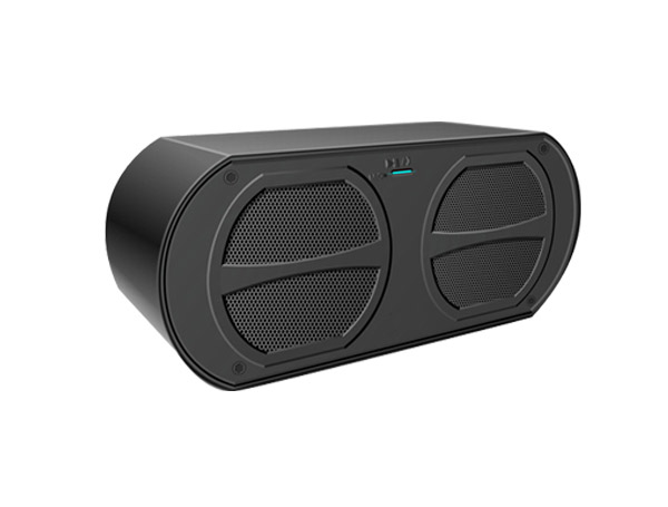 high power bluetooth speakers HBS-H09