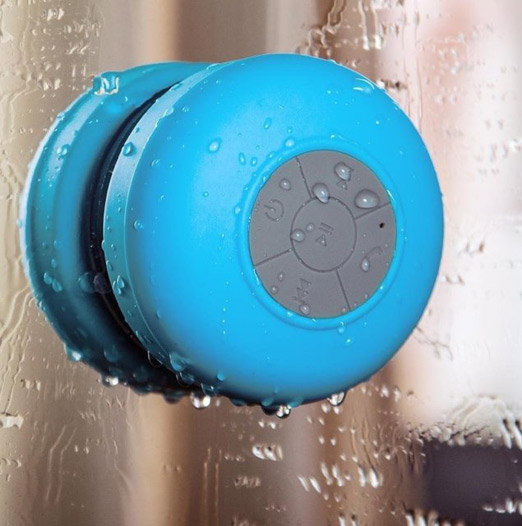 Waterproof-Bluetooth-Speaker-HBS-029_6