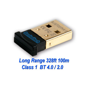 long-range-Bluetooth-dongle-China-Manufacturer