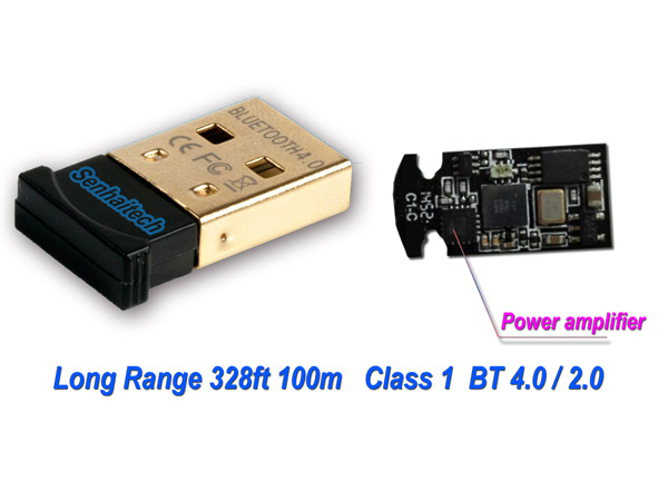 long-range-Bluetooth-dongle-with-Power-amplifier